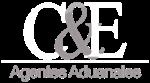 C & E Agentes Aduanales